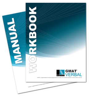 Bell Curves GMAT Verbal Manual and Workbook